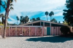 Eric Hauser Photography, Palm Springs Modernism Week
